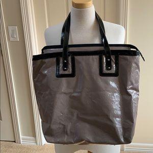 Travel Bag brand New
